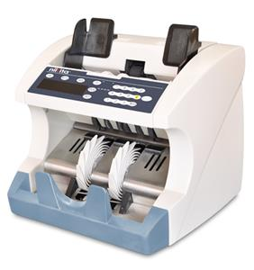 Nikita LD-2000 Money Counter